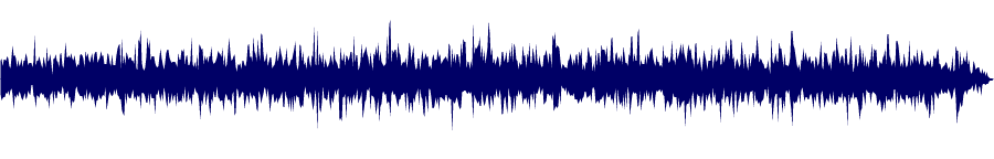 waveform of track #93868