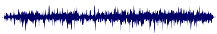 waveform of track #93871