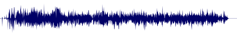 waveform of track #93875