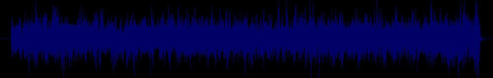 waveform of track #93876