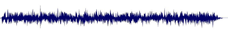 waveform of track #93878