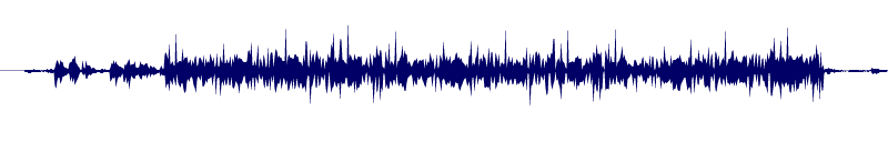 waveform of track #93882