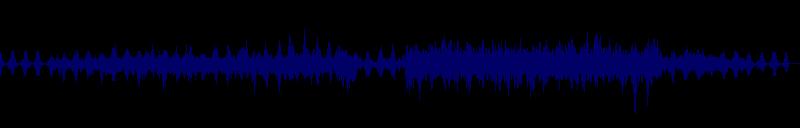 waveform of track #93883