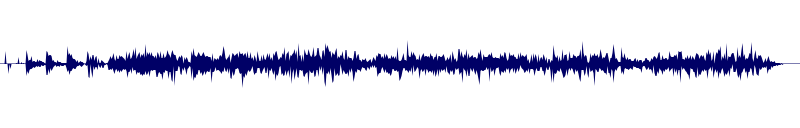 waveform of track #93885