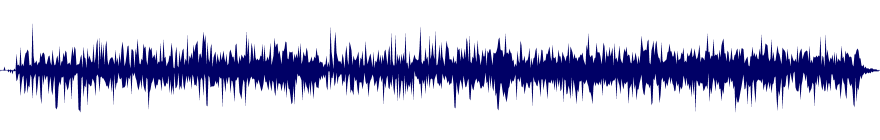 waveform of track #93888