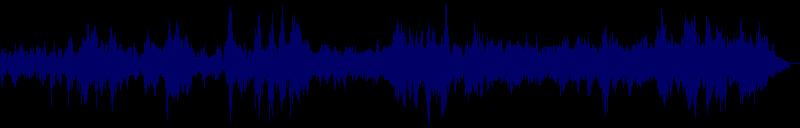 waveform of track #93890