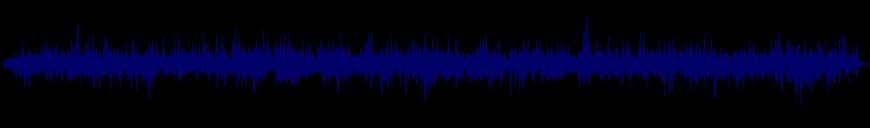 waveform of track #93892
