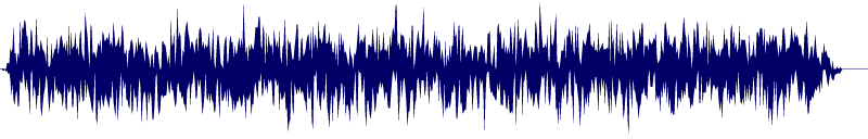 waveform of track #93893