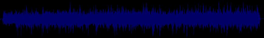 waveform of track #93896