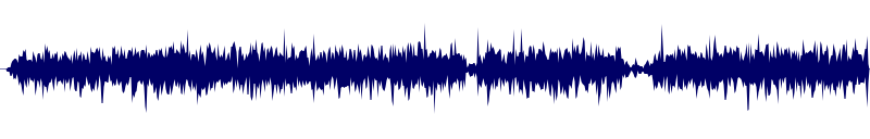 waveform of track #93901