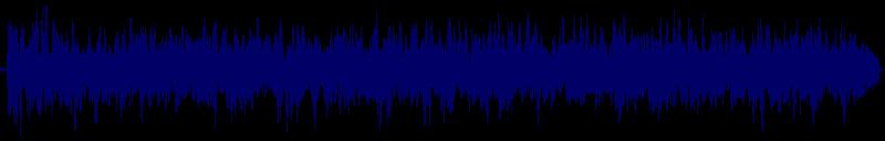 waveform of track #93904