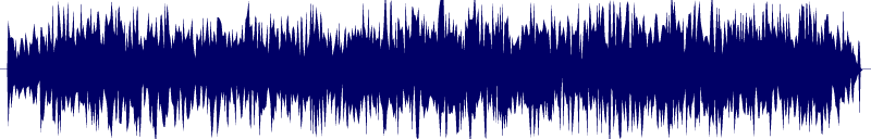 waveform of track #93905