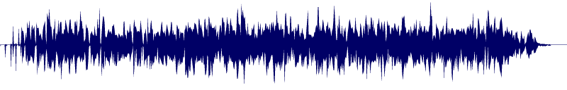 waveform of track #93907