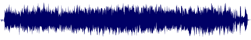 waveform of track #93908