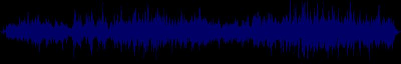 waveform of track #93910