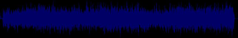 waveform of track #93911