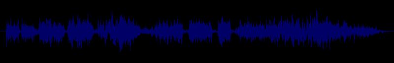 waveform of track #93913