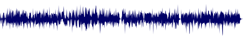 waveform of track #93914