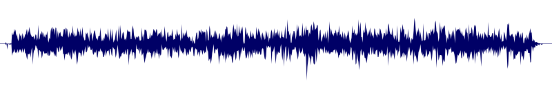 waveform of track #93916