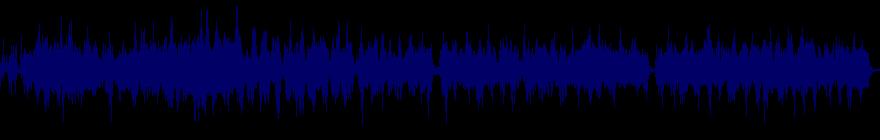 waveform of track #93918