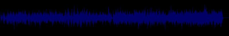 waveform of track #93919
