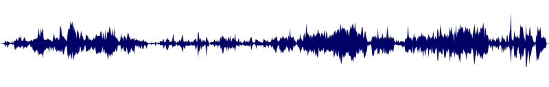 waveform of track #93921