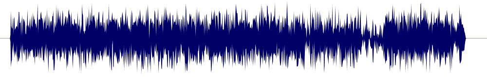waveform of track #93924
