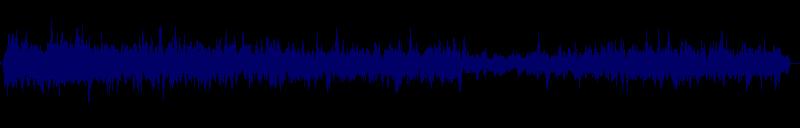 waveform of track #93928