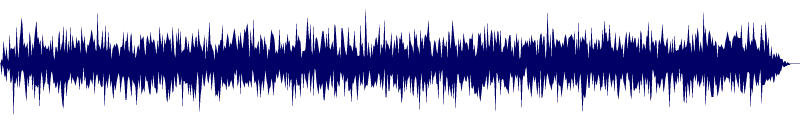 waveform of track #93932