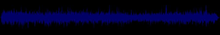 waveform of track #93933