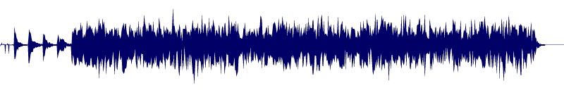 waveform of track #93934
