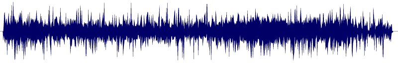 waveform of track #93936