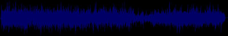 waveform of track #93942