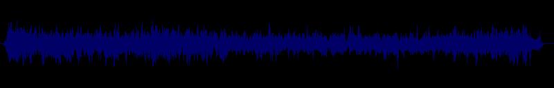 waveform of track #93945