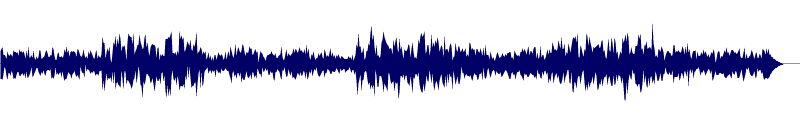 waveform of track #93946