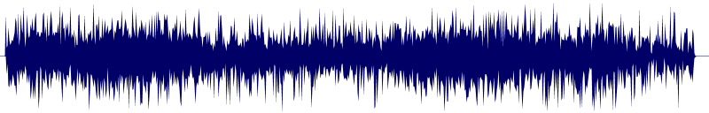 waveform of track #93952
