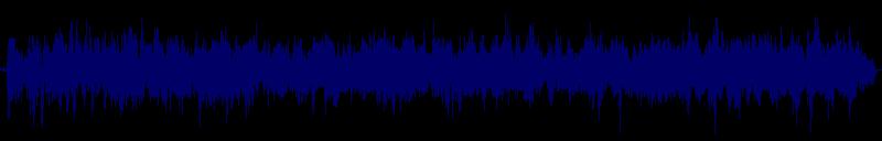 waveform of track #93954