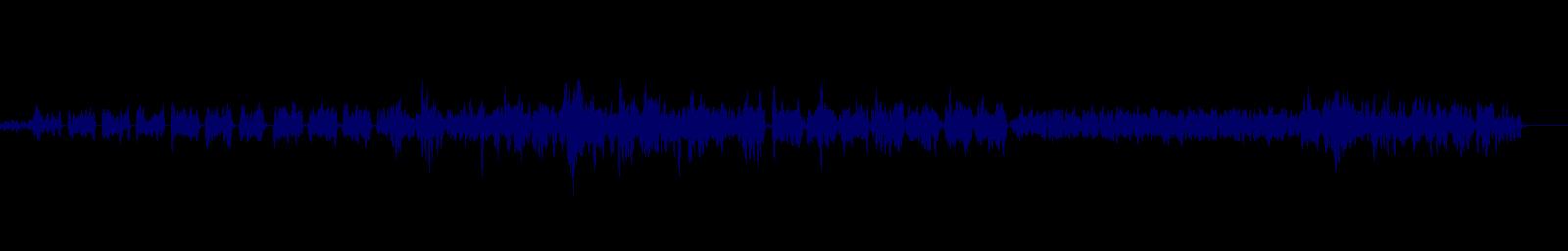 waveform of track #93956
