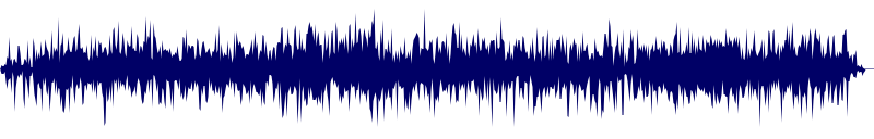 waveform of track #93959