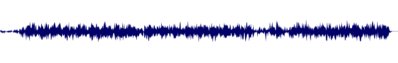 waveform of track #93960