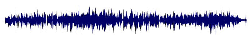 waveform of track #93971