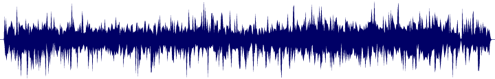waveform of track #93972
