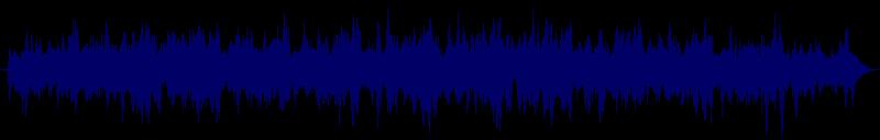 waveform of track #93973