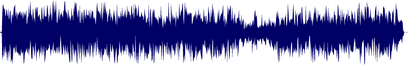 waveform of track #93974