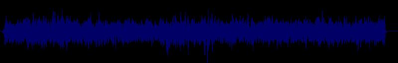 waveform of track #93977