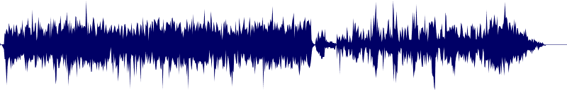 waveform of track #93980