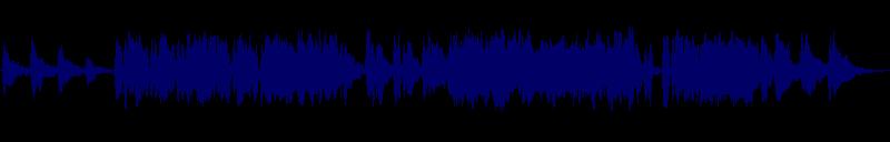 waveform of track #93981
