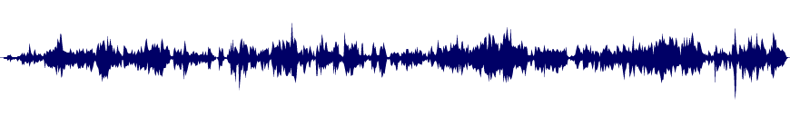 waveform of track #93985
