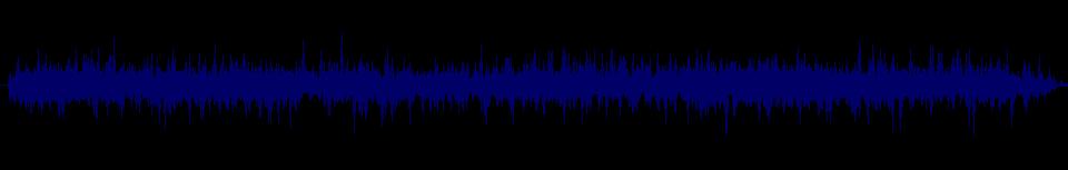 waveform of track #93986