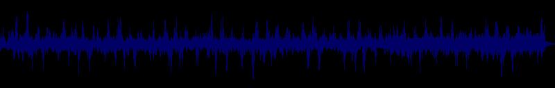 waveform of track #93991